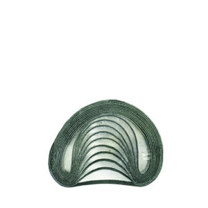 Belt Zinc 10mm x 330mm 10/Pack P60