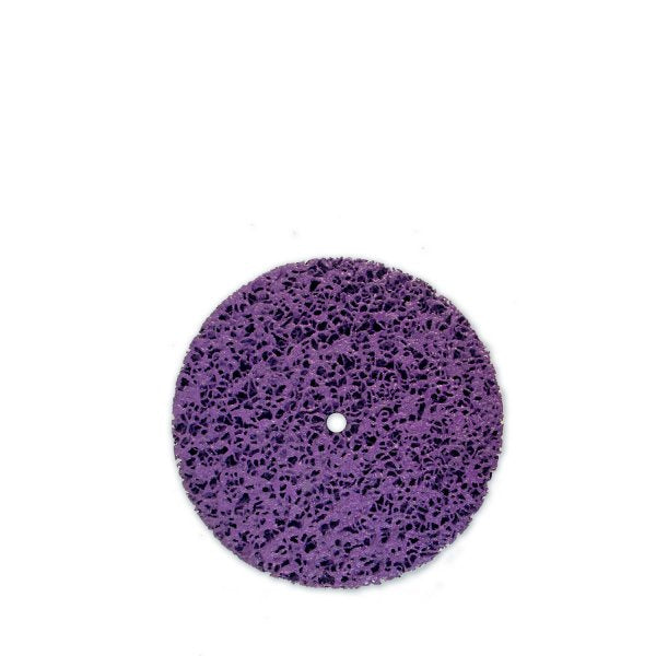 HD Purple Clean and Strip 180mm