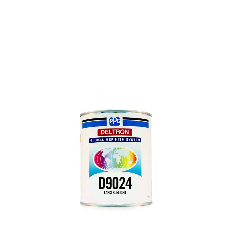 D9024 Lapis Sunlight 350mL