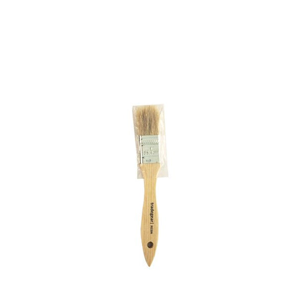 Resin Brush 25mm