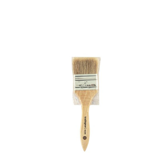 Resin Brush 50mm