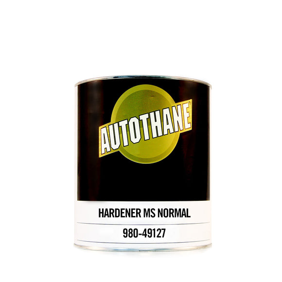 Autothane Hardener MS Normal 1 Litre