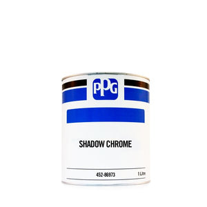 Shadow Chrome Paint 1 Litre