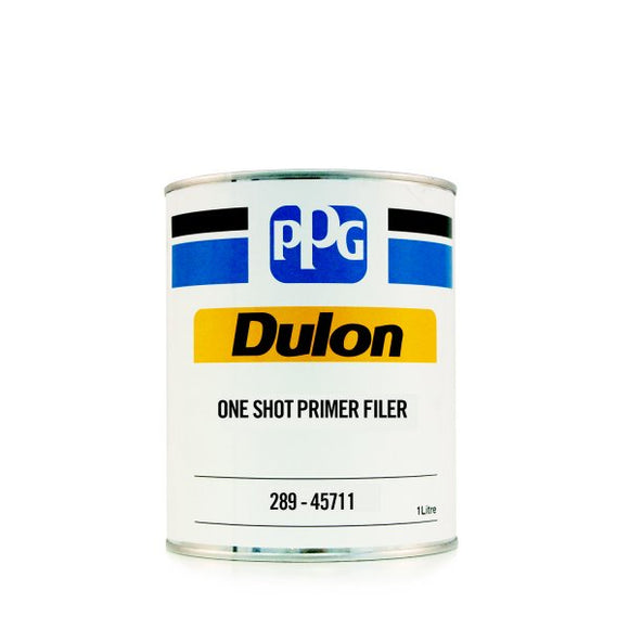 One Shot Primer Filler 1 Litre