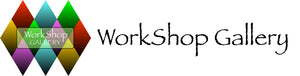 WorkShopGallery