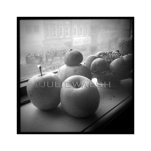 Apples Photo Panel-Photo-WorkShopGallery
