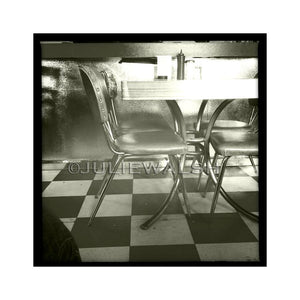 Be Seated Photo Panel-Photo-WorkShopGallery