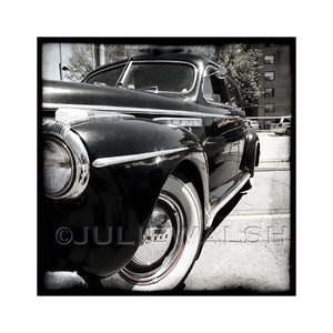 Buick Photo Panel-Photo-WorkShopGallery