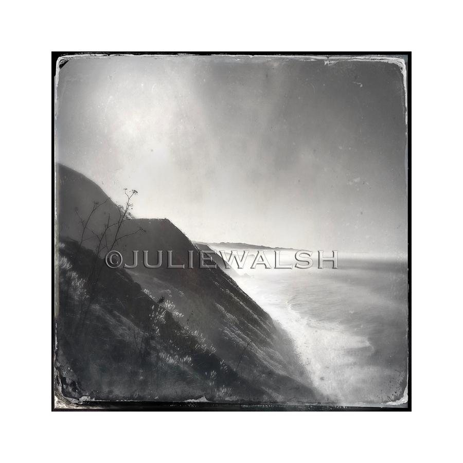 Hwy 1 Pacific View Photo Panel-Photo-WorkShopGallery