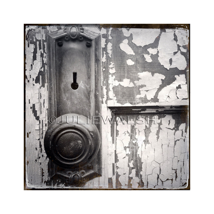 Patti's Door Photo Panel-Photo-WorkShopGallery