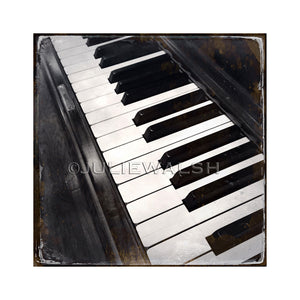Play Me A Tune Photo Panel-Photo-WorkShopGallery