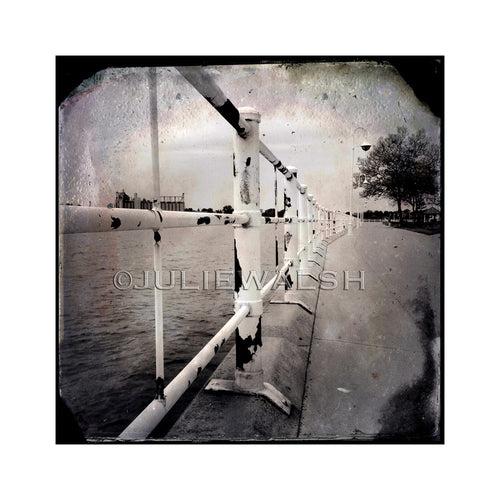 Railing Photo Panel-Photo-WorkShopGallery