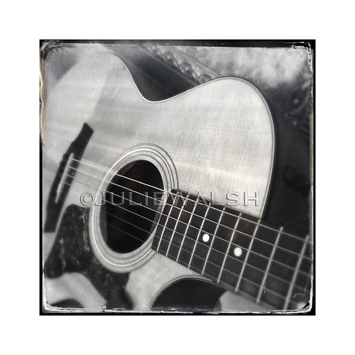 Unplugged Photo Panel-Photo-WorkShopGallery