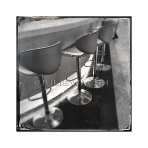 Vegas Bar Photo Panel-Photo-WorkShopGallery