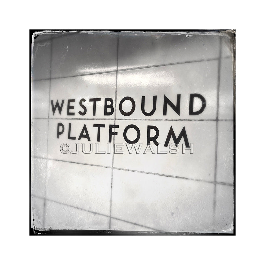 Westbound Photo Panel-Photo-WorkShopGallery