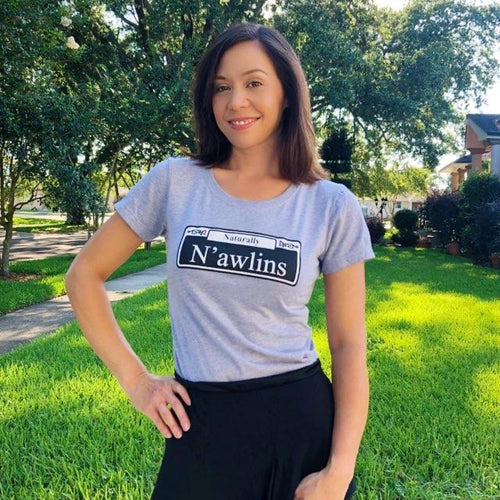 "The phrase ""Naturally N'awlins"" is rooted deep in the culture of New Orleans; and was coined by the late chef Frank Davis. In 2014 the bridge on I-10, which crosses Lake Pontchartrain, was re-named ""Naturally N'awlins."""
