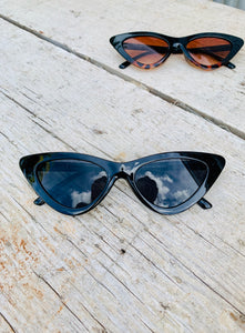 Polly Sunglasses