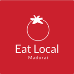 Eat Local Madurai