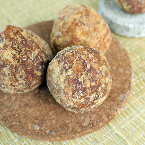 Chemical Free Jaggery / Vellam