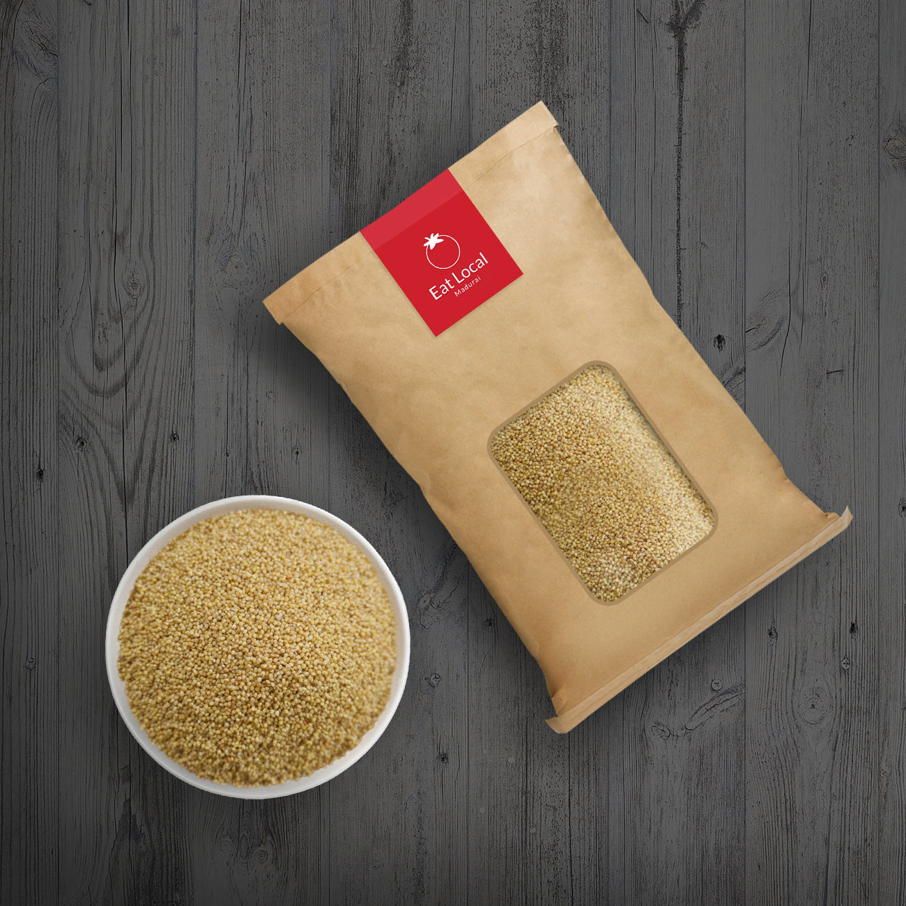 foxtail millet millets thinai
