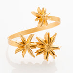 Load image into Gallery viewer, Star Anise Bracelet