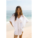 Load image into Gallery viewer, ATHENA Short Kaftan