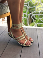 Load image into Gallery viewer, JULIETTE Sandals