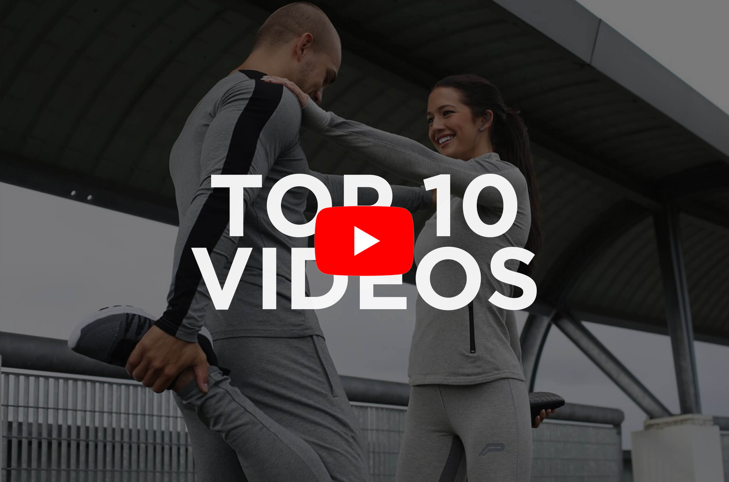 10 Videos You Need To See