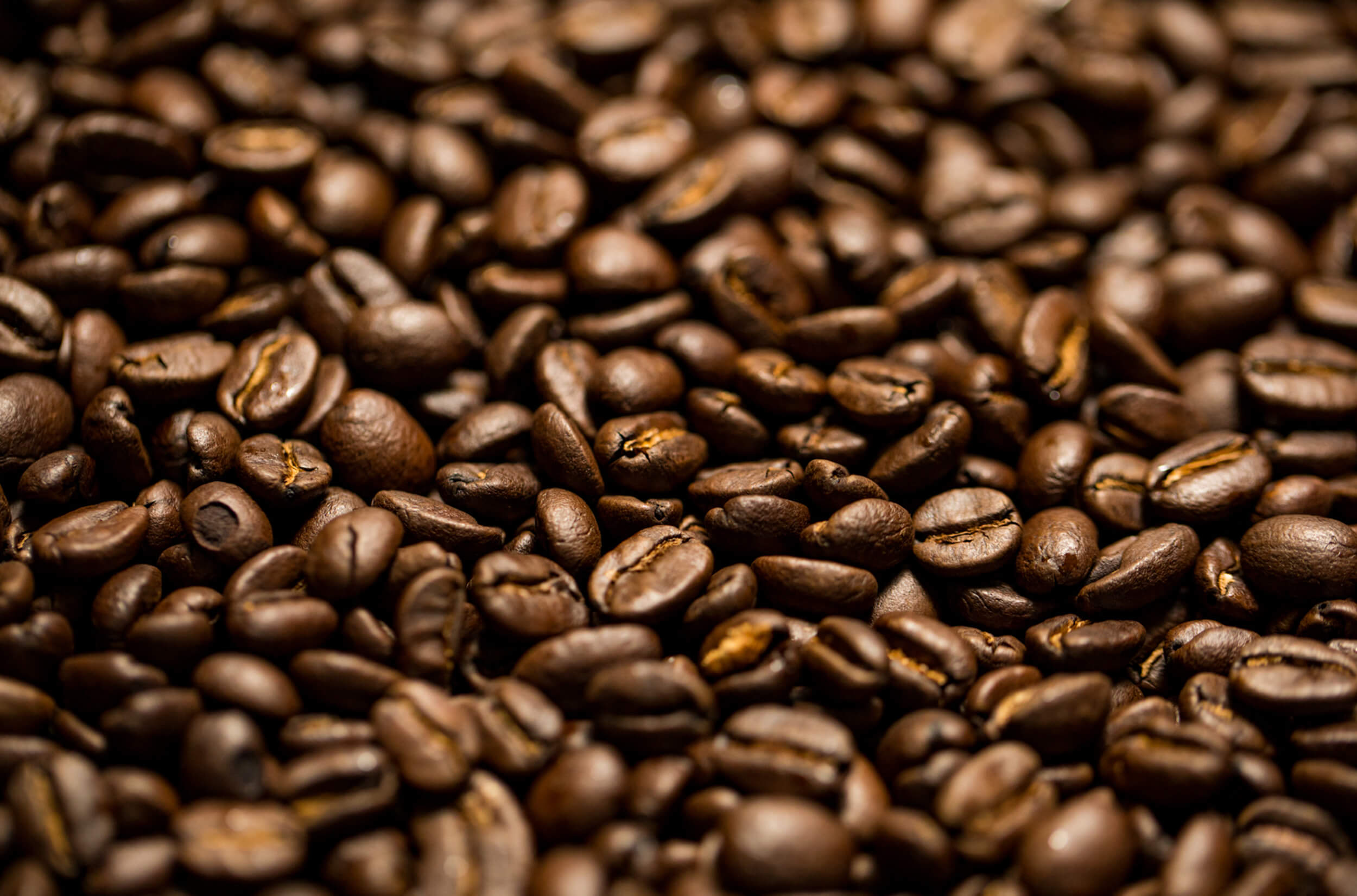 what are the benefit of coffee