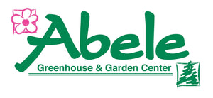 Abele Greenhouse