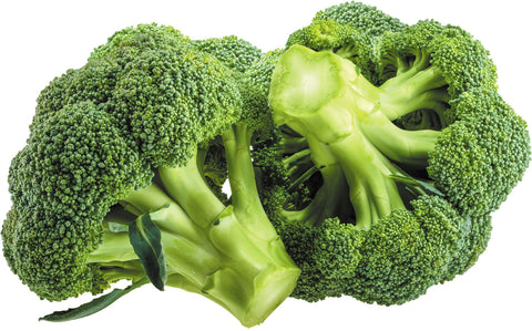 Broccoli - Available in 1 week