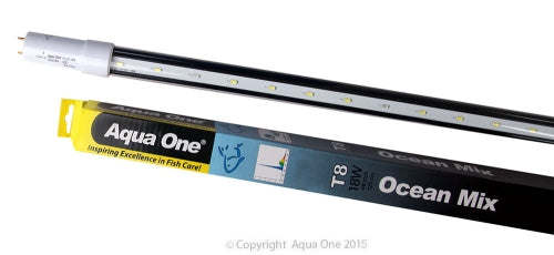 Tube Led Aqua One Ocean 48