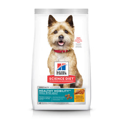 Science Diet Dog Dry Mobility Small Breed 1.8kg