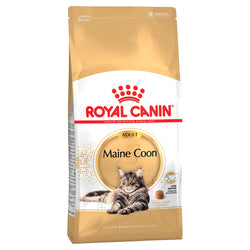 Royal Canin Cat Dry Maine Coon 4kg
