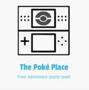 The Poké-Place