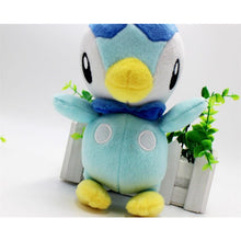 Load image into Gallery viewer, Piplup Soft Stuffed Plush Toy - The Poké-Place