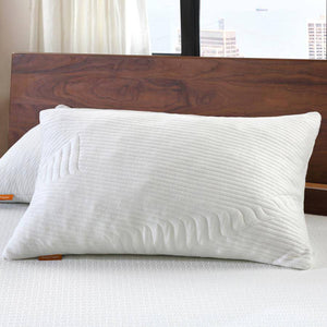 Sweet Night Combination Pillow Certipur-US