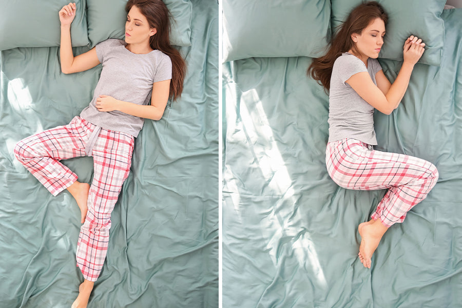 What is a hybrid mattress and its benefits