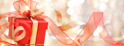 Gift cards at Glenray Jewellers