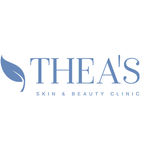 Thea Beauty Online Store