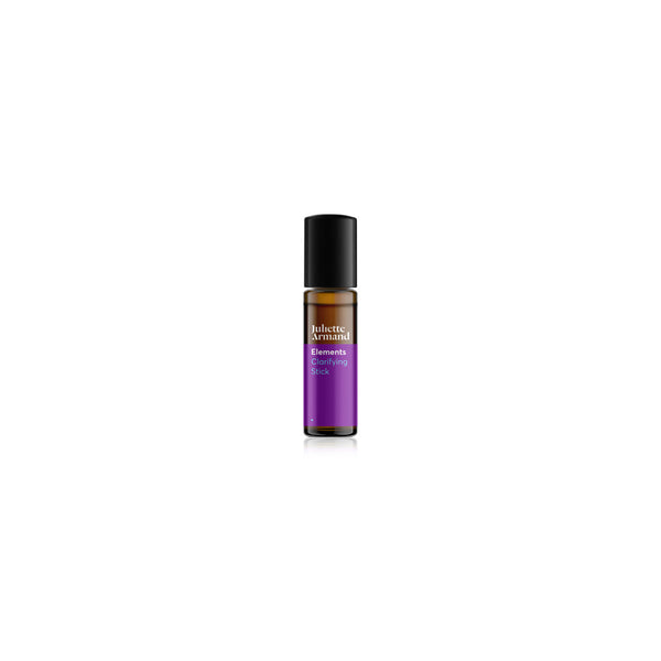 Clarifying Stick 8ml