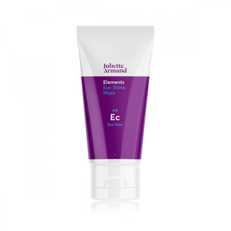Eye Shine Mask 50ml