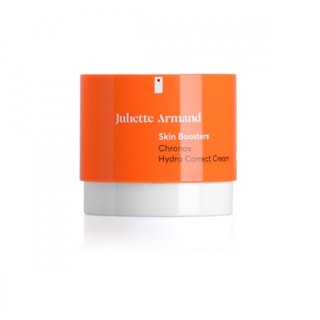 Chronos Hydra Correct Cream 50ml