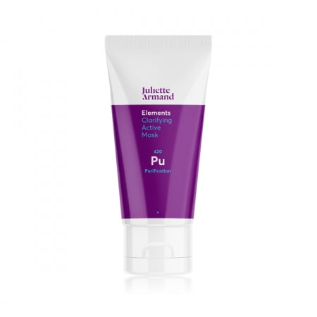 Clarifying Active Cream 50ml