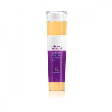 Clarifying Cleansing Gel 210ml
