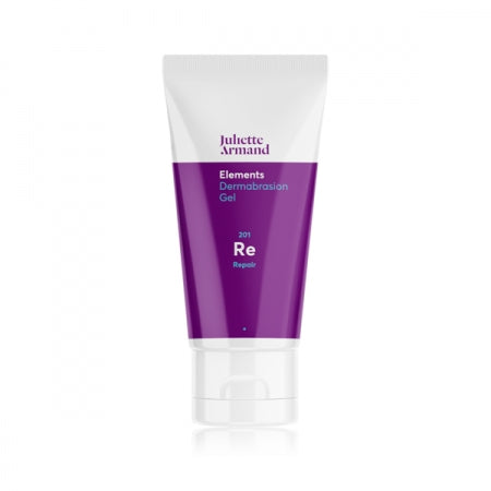 Dermabrasion Gel 50ml