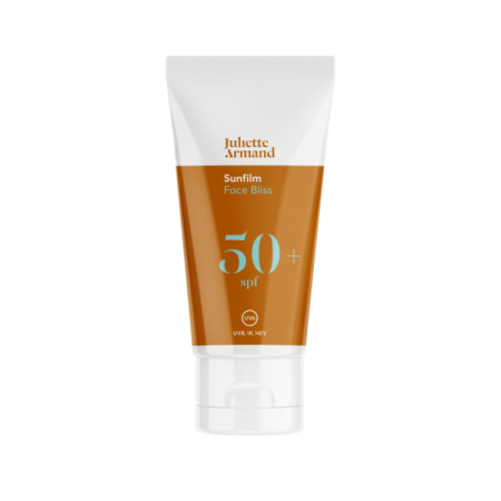 Sunfilm Face Bliss SPF 50+