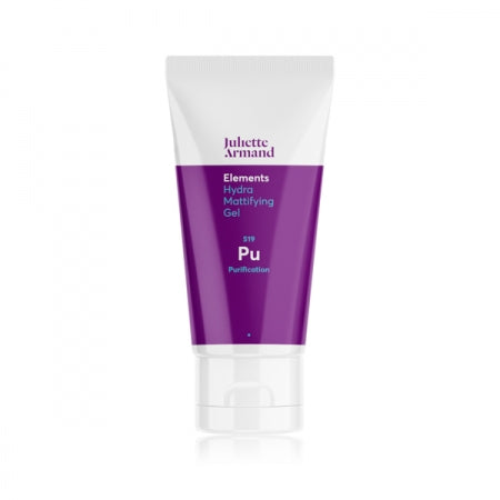 Hydra Matifying Gel 50ml