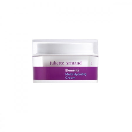 Multi Hydrating Cream 50ml