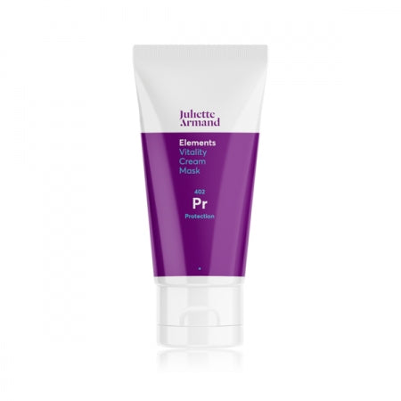 Vitality Cream Mask 50ml